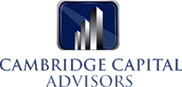 Cambridge Capital Advisors
