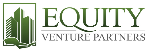 Equity Venture Partners