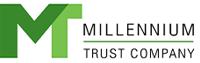 Millenium Trust Company