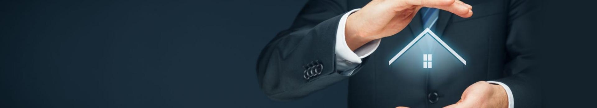"<a href=""https://www.equityvp.com/deal"">CAMPAIGNS</a><span class=""slug"">&nbsp; &rsaquo; &nbsp;</span>Real Estate Deal"